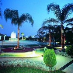 Отель Faros фото 2