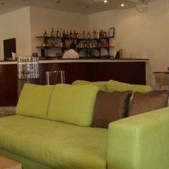 Mulemba Resort Hotel гостиничный бар