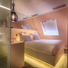Hotel Legend Saint Germain by Elegancia комната для гостей фото 4