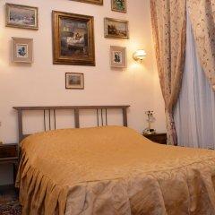 Апартаменты Central Holiday Apartments комната для гостей фото 3