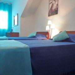 Апартаменты Old Town Apartments by Seabra комната для гостей фото 2