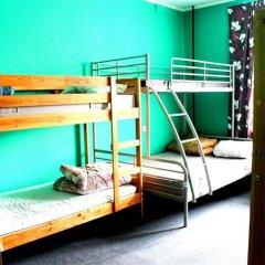 Dostoevsky Hostel детские мероприятия фото 2