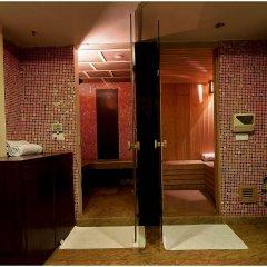 Hotel Aura сауна