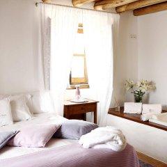 Отель Malhadinha Nova Country House & Spa комната для гостей