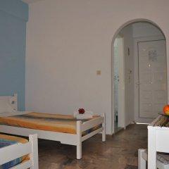 Отель Alexandra Rooms комната для гостей фото 5
