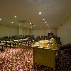 Askoc Hotel фото 7
