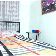 Hostel Moskow Ru удобства в номере