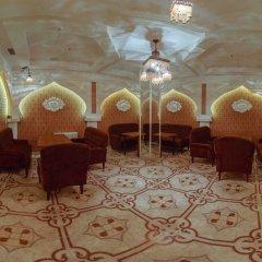 Гостиница Relita-Kazan детские мероприятия
