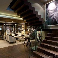Отель Royal Ramblas фото 6