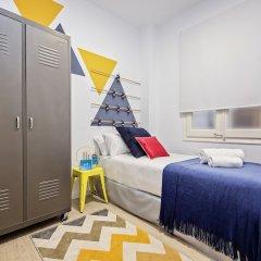 Апартаменты Sweet Inn Apartments Sagrada Familia детские мероприятия фото 2