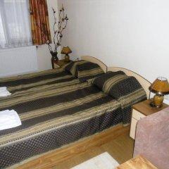 Отель Guest House Hayloft ванная