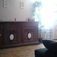 Гостиница TaOl удобства в номере