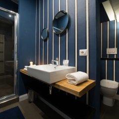 Отель Tornabuoni 5 C - Keys Of Italy ванная