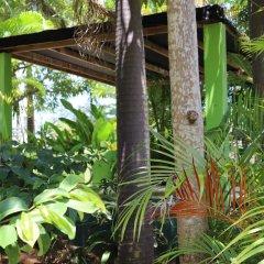 Отель Negril Beach Club фото 3