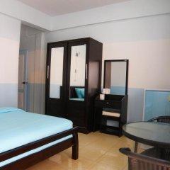 Отель Sooi-Tee Guest House комната для гостей фото 2