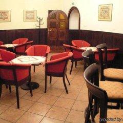 Hotel Petr фото 6