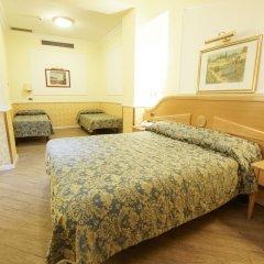 Hotel Giglio dell'Opera комната для гостей фото 4