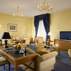 Sofia Hotel Balkan, a Luxury Collection Hotel, Sofia интерьер отеля фото 2