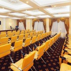 Hotel Stolichniy фото 3