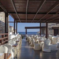 Отель Costa Lindia Beach фото 13