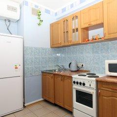 Гостиница ApartLux Новоарбатская Супериор в номере фото 2