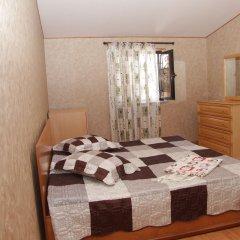 Rafael Hostel комната для гостей фото 5