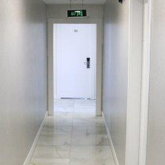 Отель Eva Otel интерьер отеля