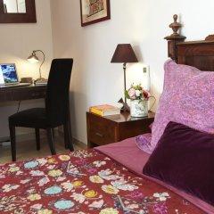 Отель El Raco de Madremanya - Adults only удобства в номере фото 2