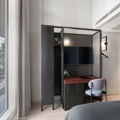 Clarion Hotel Oslo удобства в номере фото 2
