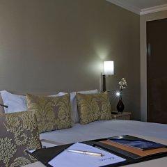 Отель Olissippo Marques de Sa удобства в номере