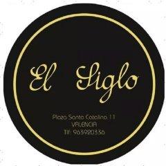 Hotel El Siglo с домашними животными