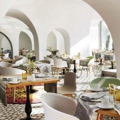 Отель Iberostar Grand Portals Nous - Adults Only питание фото 3