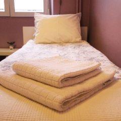 Отель Krakowskie Przedmiescie - Night and Day комната для гостей фото 2