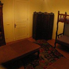 Chambers Of The Boheme - Hostel детские мероприятия