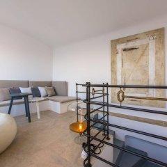 Отель Santorini Secret Suites & Spa детские мероприятия фото 2