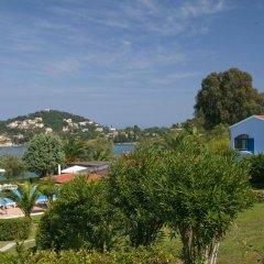 Апарт-Отель Govino Bay фото 9