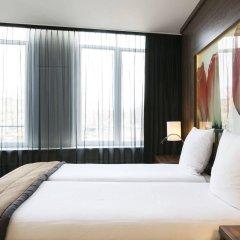 Eden Hotel Amsterdam комната для гостей фото 3