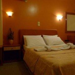Hotel Ikaros фото 27