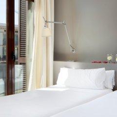 Отель Internacional Ramblas Atiram комната для гостей фото 5