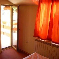 Отель Guest House Kaloyanova Kushta удобства в номере