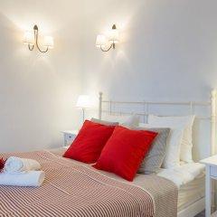Отель Little Home - Red Flower детские мероприятия