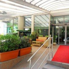 Отель Etoile фото 12
