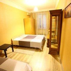 Mini-Hotel Gertsena комната для гостей фото 2