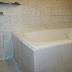 Отель Голубой Иссык-Куль ванная фото 2