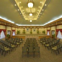 Отель Sun Island Resort & Spa фото 2