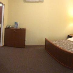 Old Port Hotel удобства в номере