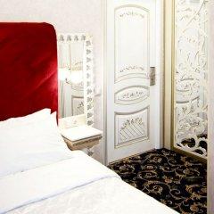 Гостиница Вилладжио комната для гостей фото 4