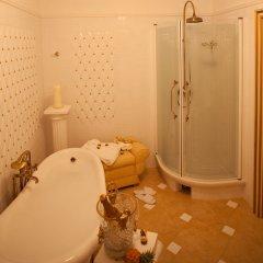 Мини-Отель Villa de Ville спа фото 2