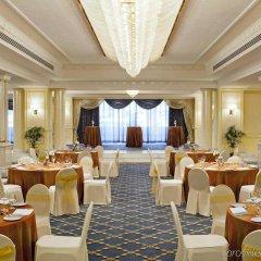 Grand Excelsior Hotel Deira фото 2