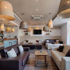 Отель AX ¦ Sunny Coast Resort & Spa фото 5